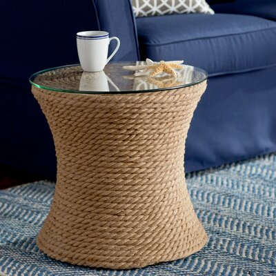 Breakwater Bay Allenstown End Table