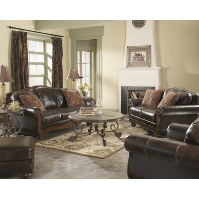 Signature Design by Ashley Maytown Living Room Collection