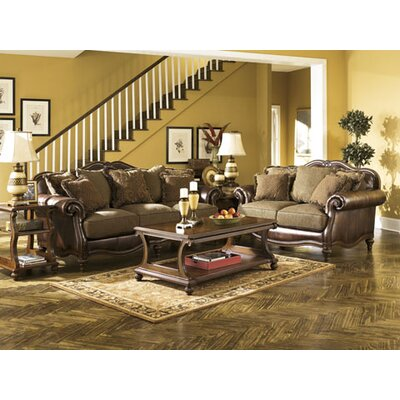 furniture living room furniture living room sets signature design