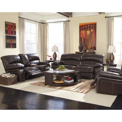 Signature Design by Ashley Dormont Living Room Collection