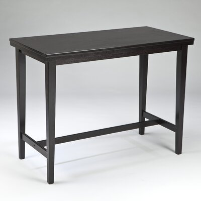 Signature Design by Ashley Kimonte Counter Height Dining Table