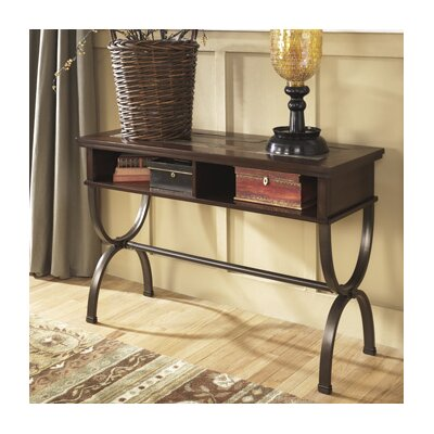 Signature Design by Ashley Asta Console Table