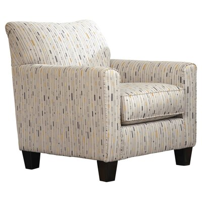 Mercer41 Kessel Accent Chair