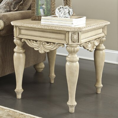Signature Design by Ashley Cambridge End Table