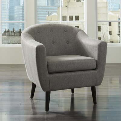 Signature Design by Ashley Klorey Arm Chair