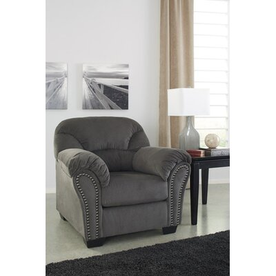 Signature Design by Ashley Kinlock Arm Chair