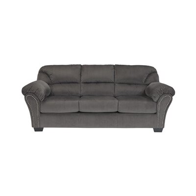 Signature Design by Ashley Kinlock Sofa