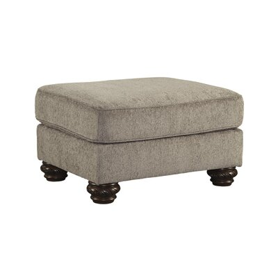 Astoria Grand Mereworth Ottoman Image