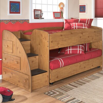 Signature Design by Ashley Elsa Right Storage St..