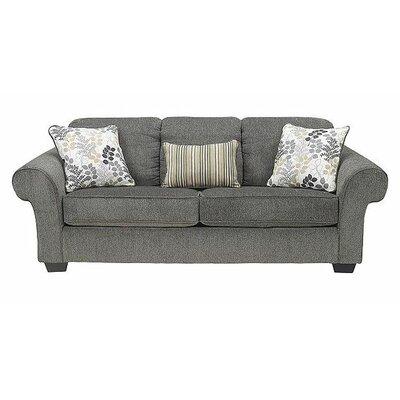 Signature Design By Ashley Makonnen Queen Sleeper Sofa Reviews Wayfair