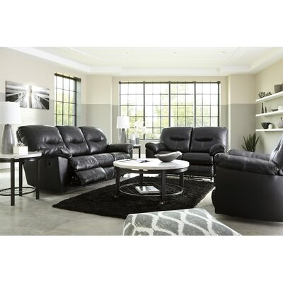 Signature Design by Ashley Living Room Collection