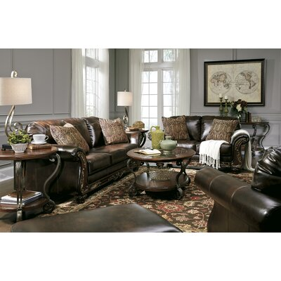 Astoria Grand Basting Living Room Collection