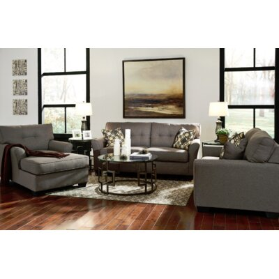 Signature Design by Ashley Tibbee Living Room Collection