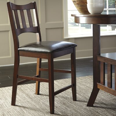 Signature Design by Ashley Side Chair (Set of 2)