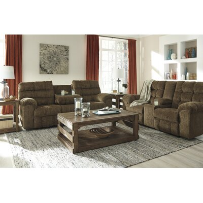 Loon Peak Atayurt Living Room Set