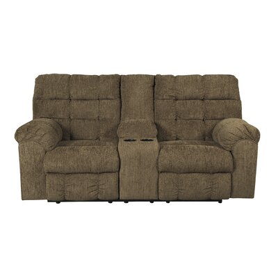 Loon Peak Atayurt Reclining Loveseat