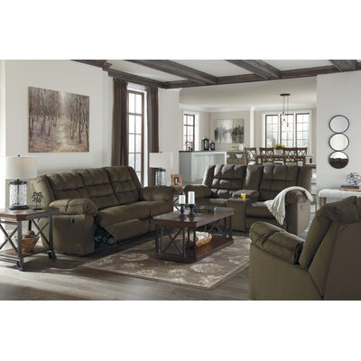 Red Barrel Studio Starr Living Room Collection