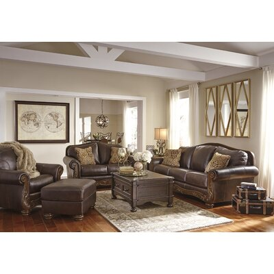 Astoria Grand Bastin Living Room Collection