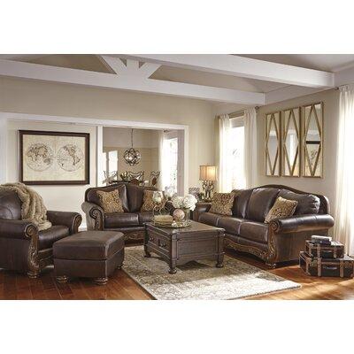 Astoria Grand Bastin Living Room Collection