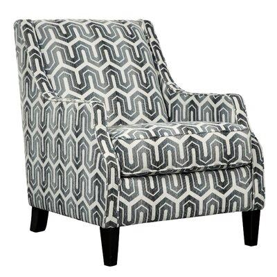 Brayden Studio Lillis Arm Chair