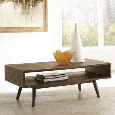 Brayden Studio Holliday Coffee Table
