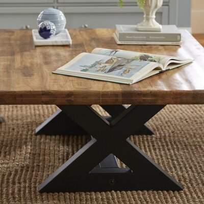 Signature Design by Ashley Wesling Coffee Table