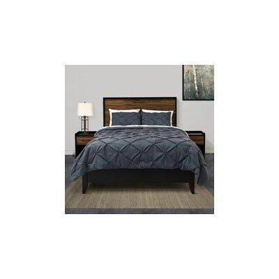Trent Austin Design Tecumseh Panel Bed