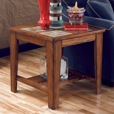 Signature Design by Ashley Tessa End Table Image
