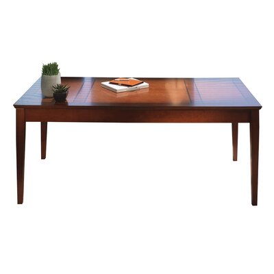 Mayline Group Sorrento Series Writing Desk