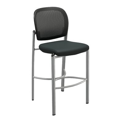 Mayline Group Bistro Series Valore Stool