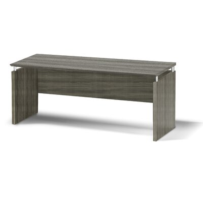 Mayline Group Medina Series Desk Shell