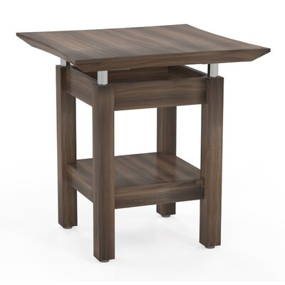 Mayline Group Sterling End Table