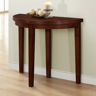 Three Posts Blackwell Dining Table