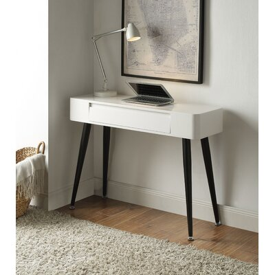 Langley Street Dorinda Home Office Desk