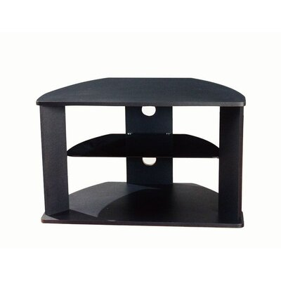 4D Concepts TV Stand