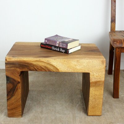 Strata Furniture End Table Image