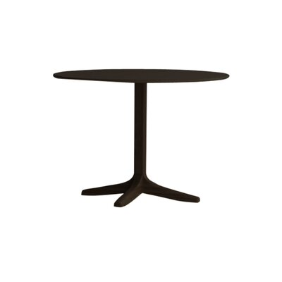 Greenington Iris Round Dining Table