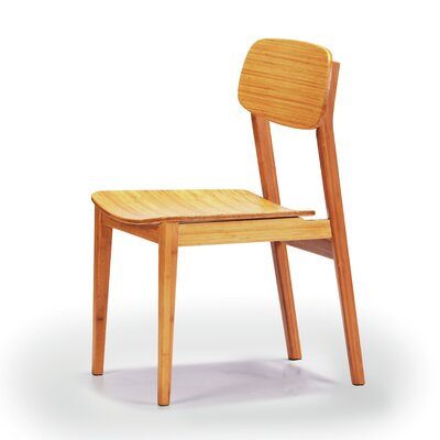 Greenington Currant Side Chair..
