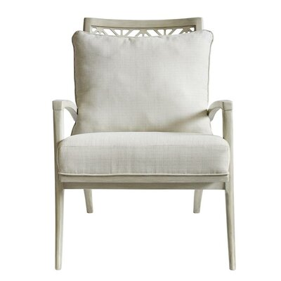 Coastal Living™ by Stanley Furniture Oasis Catalina Arm Chair