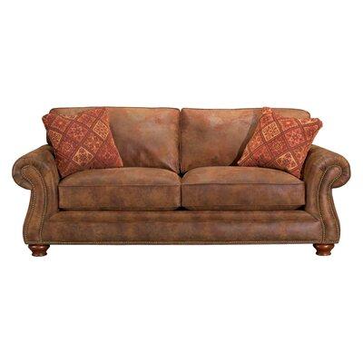 Broyhill® Laramie Sofa
