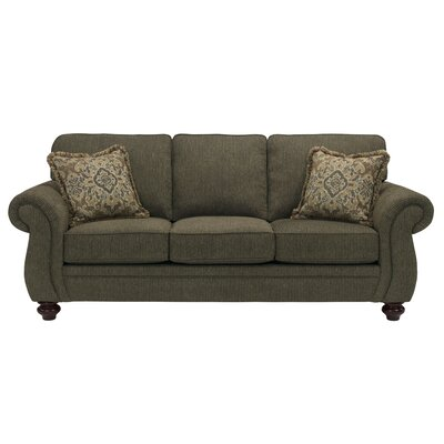 Broyhill® Cassandra Sleeper Sofa