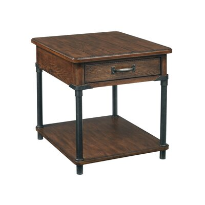 Broyhill® Saluda End Table