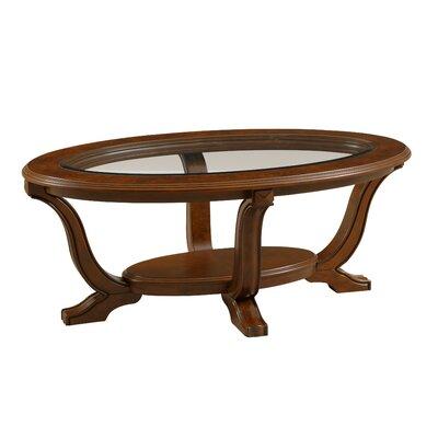 Broyhill® Lana Coffee Table