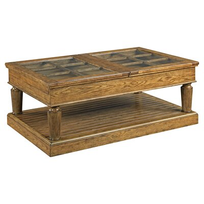 Broyhill® New Vintage Coffee Table