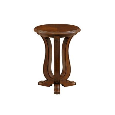 Broyhill® Lana End Table