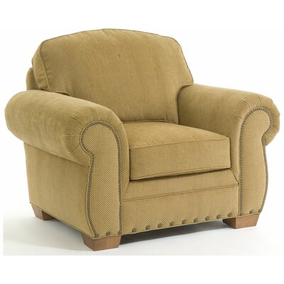 Broyhill® Cambridge Arm Chair