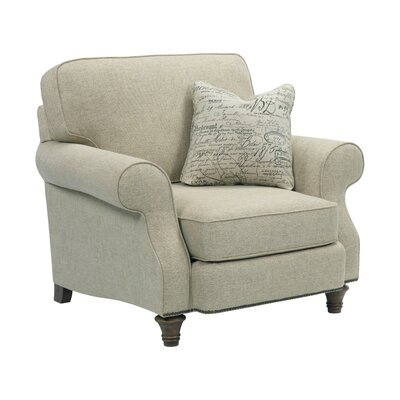 Broyhill® Whitfield Armchair