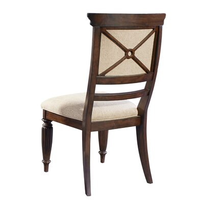 Broyhill® Jessa Side Chair (Set of 2)