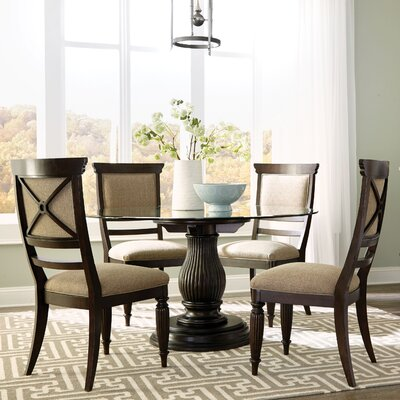 Broyhill® Jessa 5 Piece Dining Set