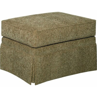 Broyhill® Audrey Ottoman Image